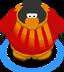 RedKit-24109-InGame