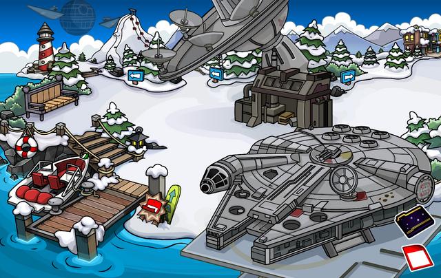 File:Star Wars Takeover Dock.png