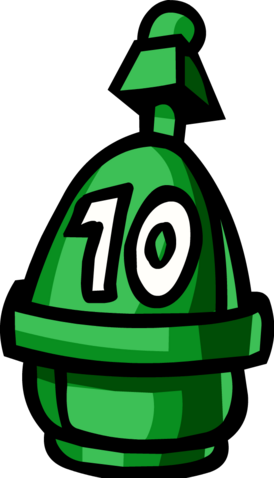 File:Buoy 10 Club Penguin Times.png