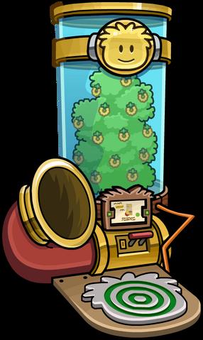 File:Gold o berry machine up close.png