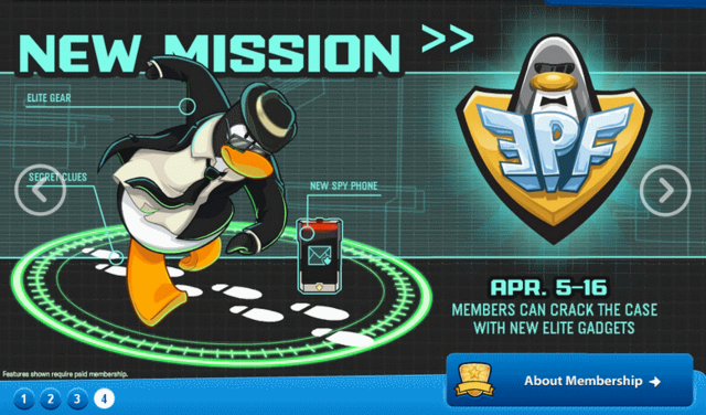 File:Op EPF Mission Home.png