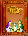 Thumbnail for version as of 14:24, November 2, 2009