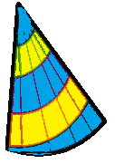 File:CPwikiPH2012UNNOWN.png