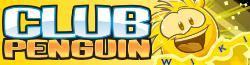 File:Miron logo design Nov 2013.png