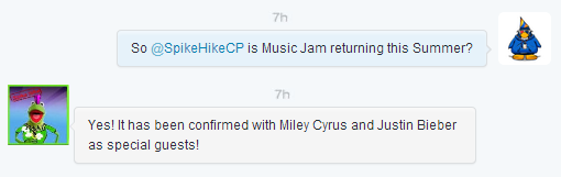 File:MusicJam2014SpikeHikeConfirm.png