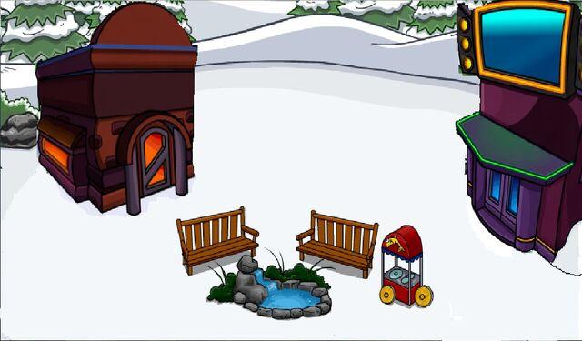 File:Nuevas salas para Club Penguin Ep.10 Ciudad.jpg