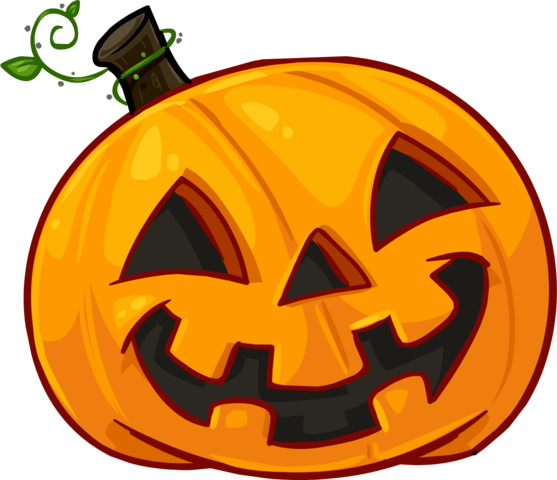 File:Pumpkin Head clothing icon ID 1095.png