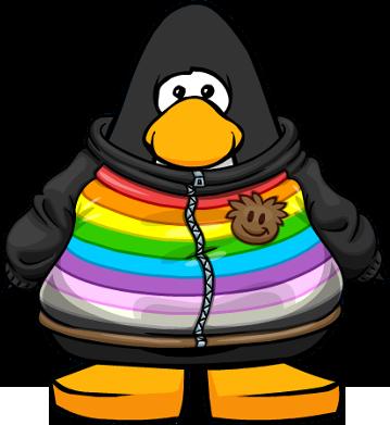 File:StripedPuffleJacketPC.png