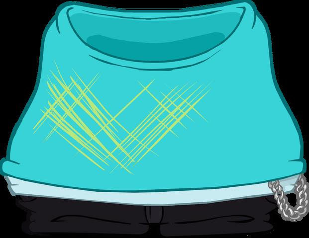 File:Summer Skater Tank.PNG