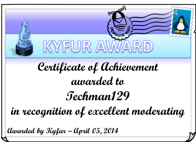 File:TechmanAward.png