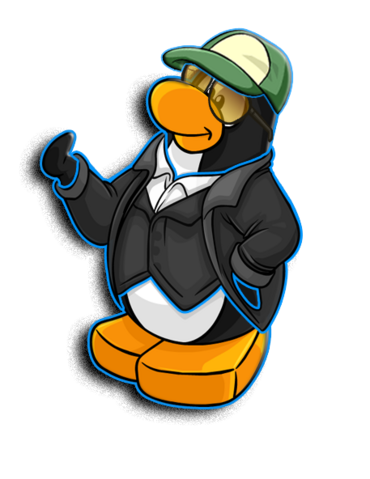 File:Tux Penguin.png