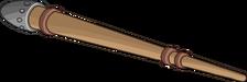Bowsprit