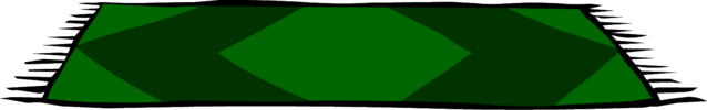 File:GreenRug1.png