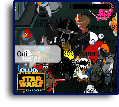 File:Meeting Herbert in Star Wars Takeover 2.png