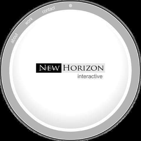 File:Old NHI Logo.png