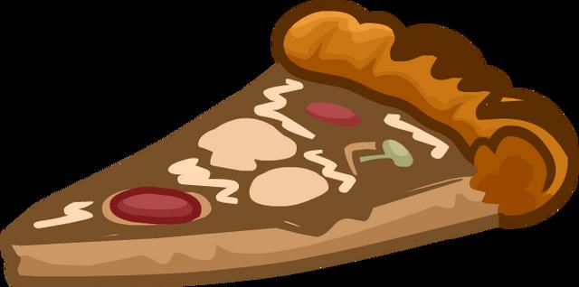 File:Pizzacutout1.png