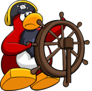Rockhopper Wheel