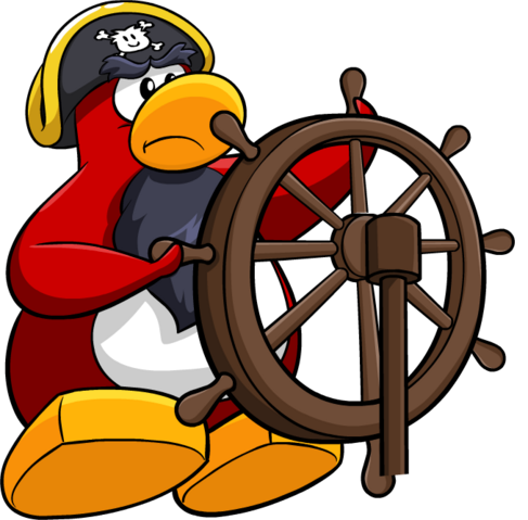 File:Rockhopper Wheel.png