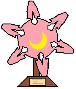 File:Sailor moon award.jpg