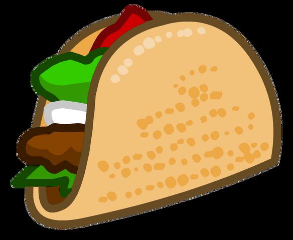 File:Taco Mexino ICON.png