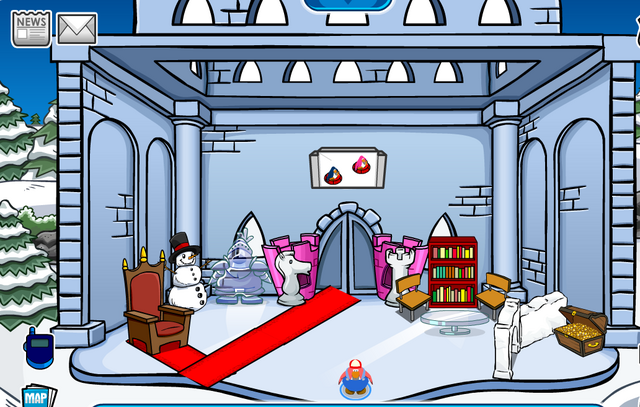 File:A castle igloo.png