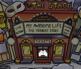 File:Herbert's life.png