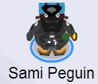 File:In game (sami peguin ).png