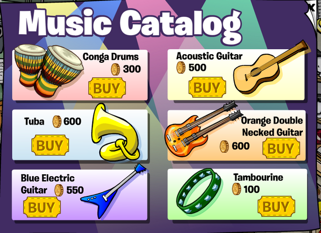 File:Musiccatalog2010.png