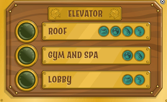 File:Puffle hotel elavator button.png