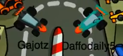 File:Road Racer in-game.png