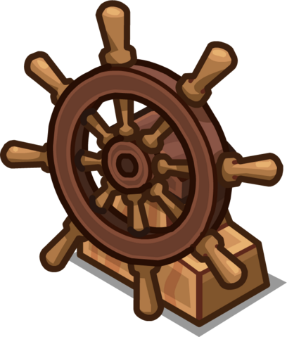 File:Ship's Wheel In-Game.png