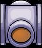 Short Solid Tube sprite 019