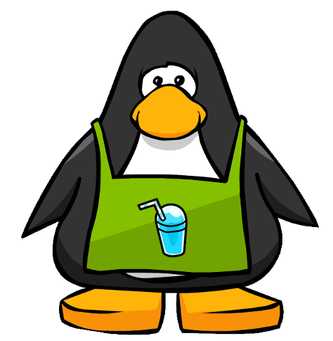 File:SmoothieApronOnPenguin.png
