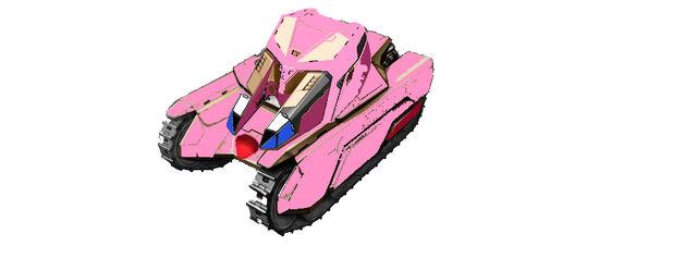 File:Tank pink.jpg