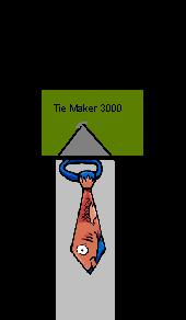 File:Tiemaker3000.png