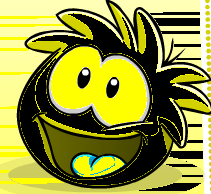 File:YELLOWpuff W Black.png