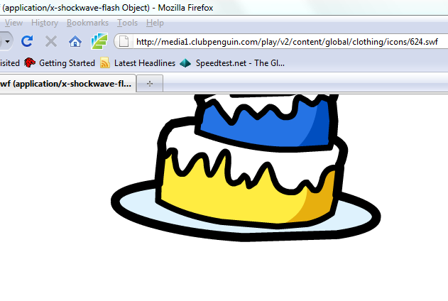File:AdobeFlashPlayerMessUp.png