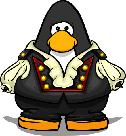 File:Classy Vampire Outfit on a Player Card.png