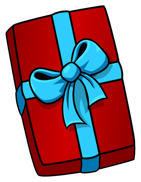 File:Holiday Party 2012 Dock catalog icon.png