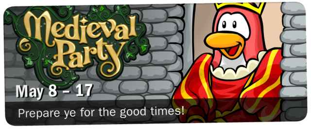 File:Medieval Party 2009 ad 2.PNG