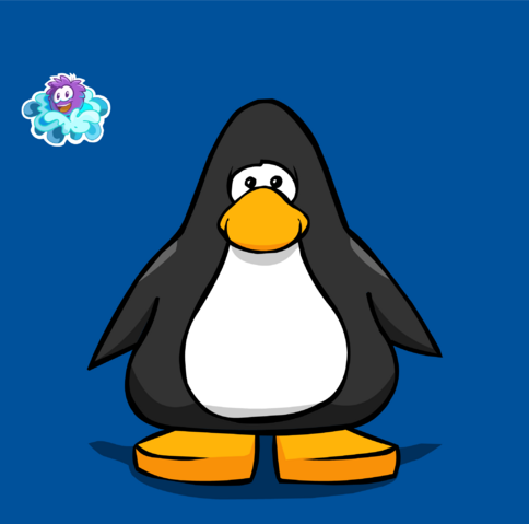 File:Puffle Park Pin on Player Card.png