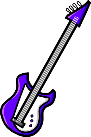 File:Purple Electric Bass clothing icon ID 5067.png