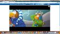 Thumbnail for version as of 18:04, November 22, 2012