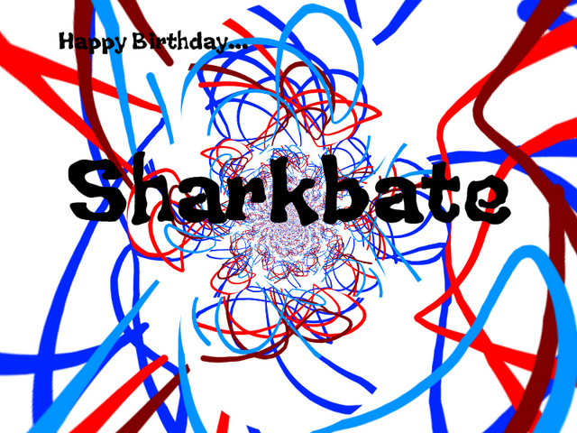 File:Shark b'day thing.png