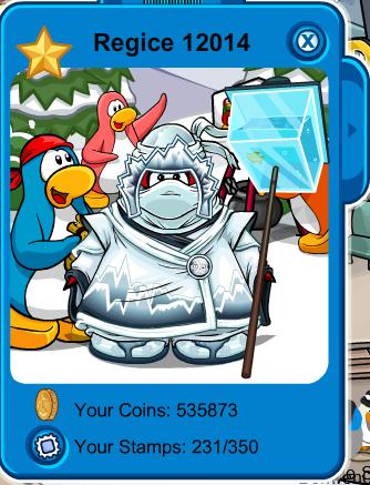 File:Snow Ninja.jpg