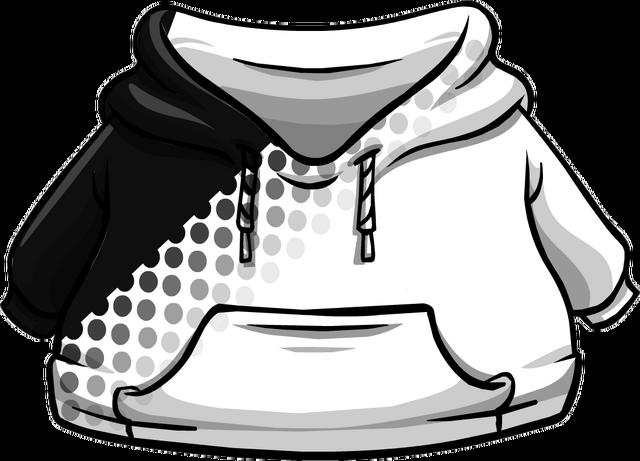 File:Clothing Icons 4500 Custom Hoodie.png