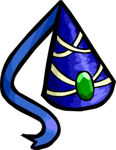 File:Countess Steeple Hat Icon 475.png