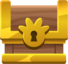 Emoji Treasure Chest