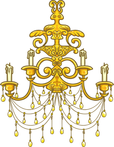 File:GoldChandelier.png
