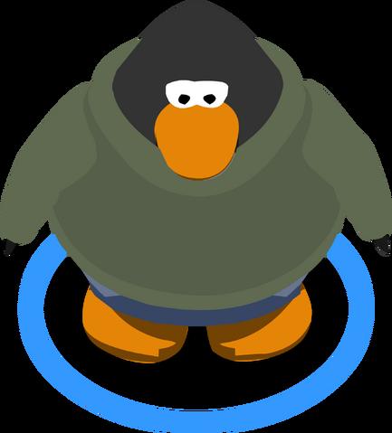 File:Green turtleneck-penguin.png